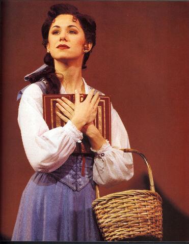 File:Susan Egan as Belle.jpg