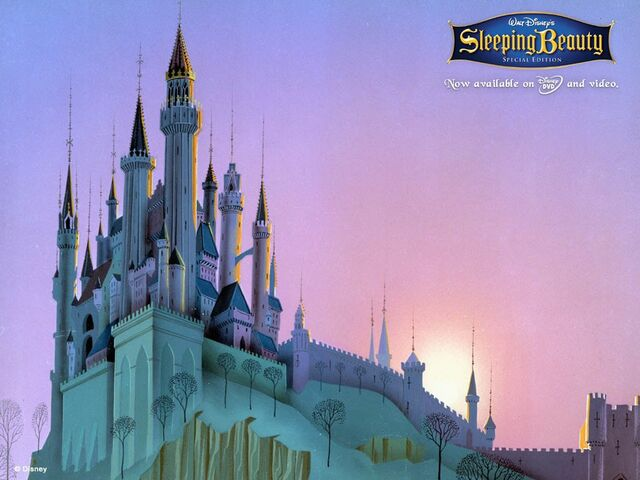 File:Sleeping Beauty Special Edition wallpaper.jpg