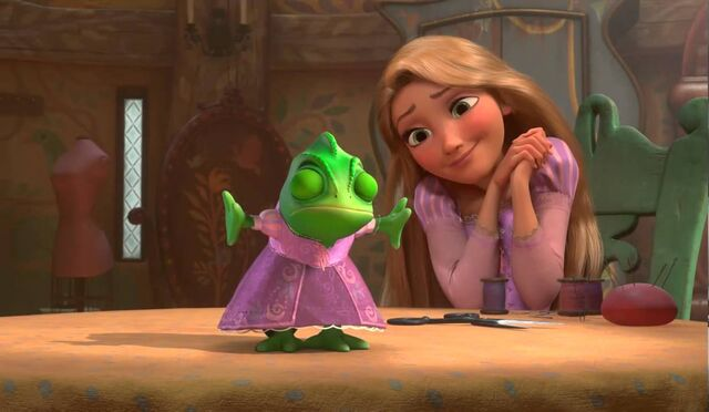 File:When Will My Life Begin from Tangled.jpg