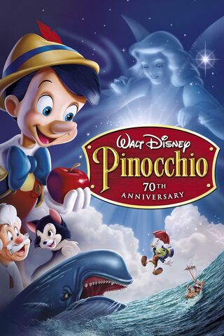 File:Pinocchio poster.jpg