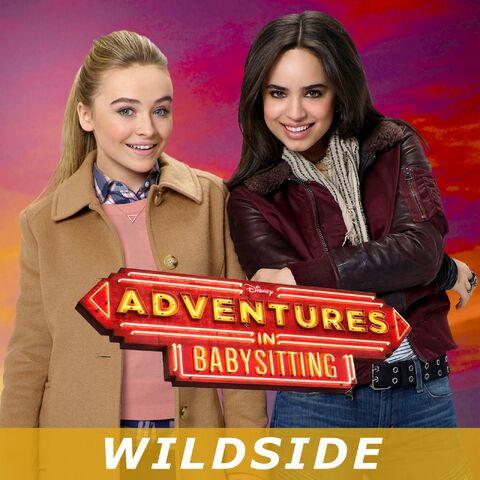 File:Wildside from Adventures in Babysitting.jpg