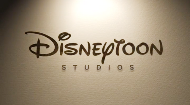 File:DisneyToon Studios logo.png