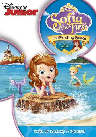 File:Sofia the First The Floating Palace DVD.jpg