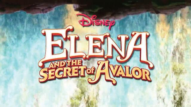 File:Elena and the Secret of Avalor title card.jpg