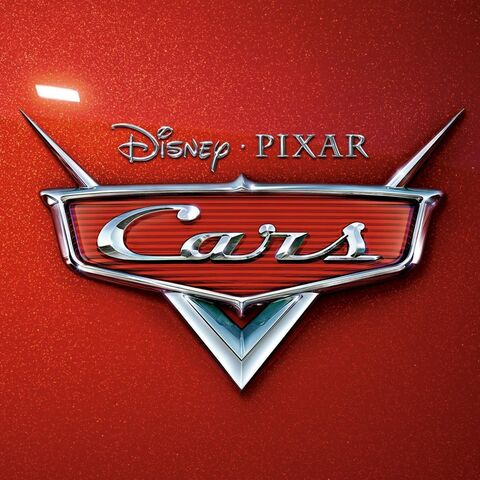 File:Cars soundtrack cover.jpg