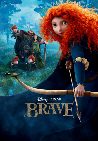 File:Brave poster.png