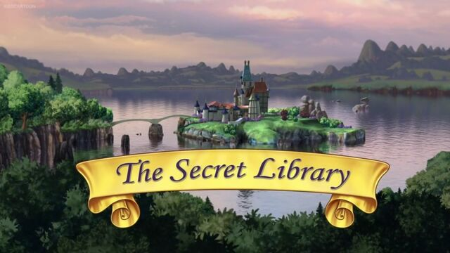 File:The Secret Library title card.jpg