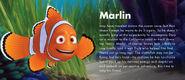 Marlin information