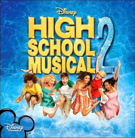 File:High School Musical 2 soundtrack.jpg
