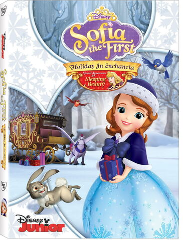 File:Sofia the First Holiday in Enchancia DVD.jpg