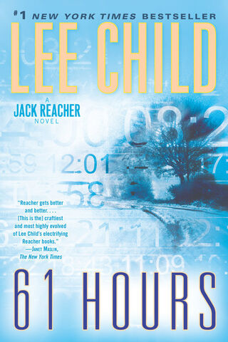 File:61 Hours cover.jpg