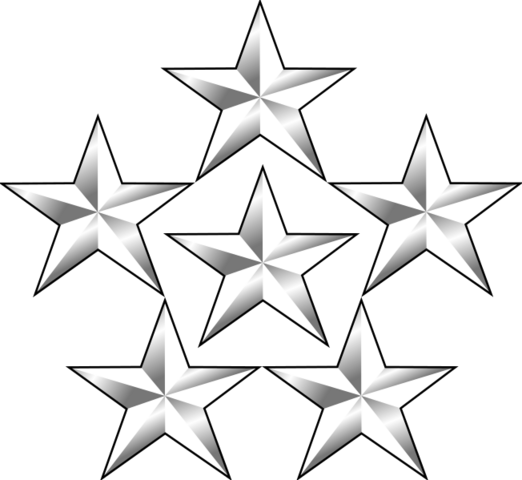 File:US Army General of the Armies.png