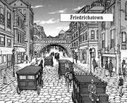 Friedrichstown
