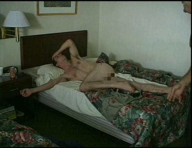 File:Naked Steve-O In Hotel.png