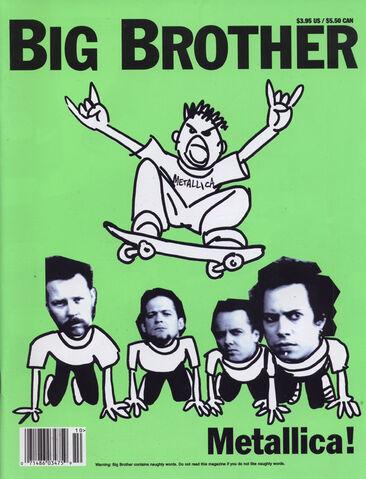 File:Big brother 24.jpg