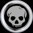 File:Badge-4157-3.png