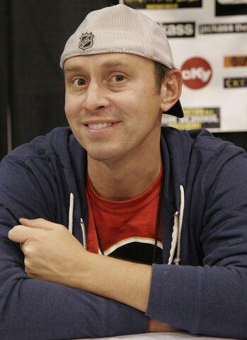 File:Brandon dicamillo 2010.jpg