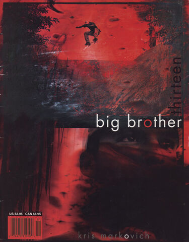 File:Big brother 13.jpg