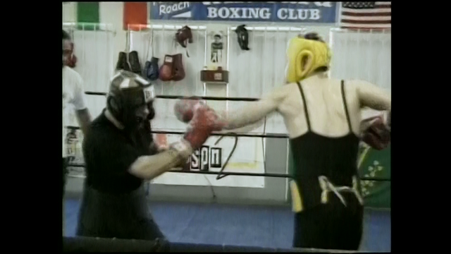 File:Boxing.png