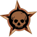 File:Badge-4157-2.png
