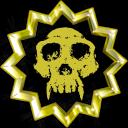 File:Badge-4160-6.png