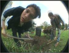 File:Lawn Trap 2.png