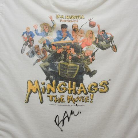 File:Minghags shirt.jpg