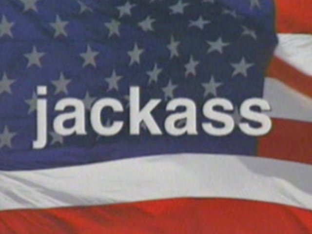 File:Jackass title card.png