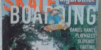 Big Brother Issue 66