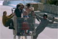 Jackass The Movie Intro.png