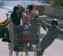 Opening Sequence (Jackass: The Movie)