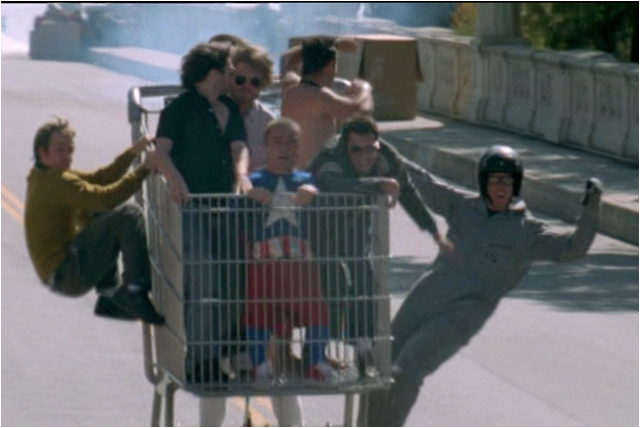 File:Jackass The Movie Intro.png