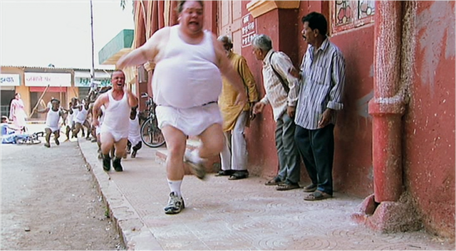 File:Chubby Chaser India.png
