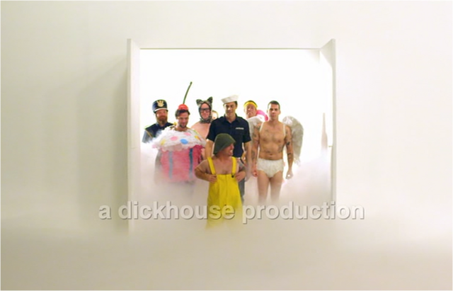 File:Jackass 3D Opening.png