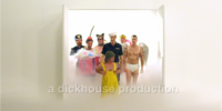Opening Sequence (Jackass 3D)