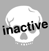 File:User inactive.png