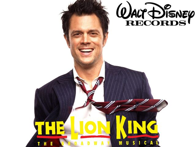 File:Johnny Knoxville in The Lion King.jpg