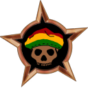 File:Badge-4126-2.png