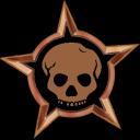 File:Badge-4157-0.png