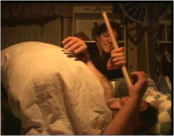 File:Plunger Wakeup.png