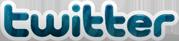 Wiki Twitter