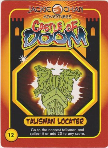 File:Castle of Doom card 12.jpg