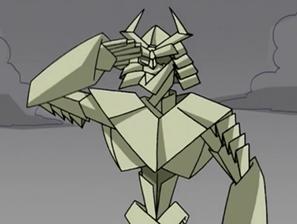 File:OrigamiSamurai.png