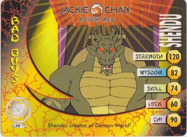 File:Demon Vortex card 10.jpg