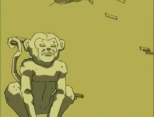 File:Monkey statue.png