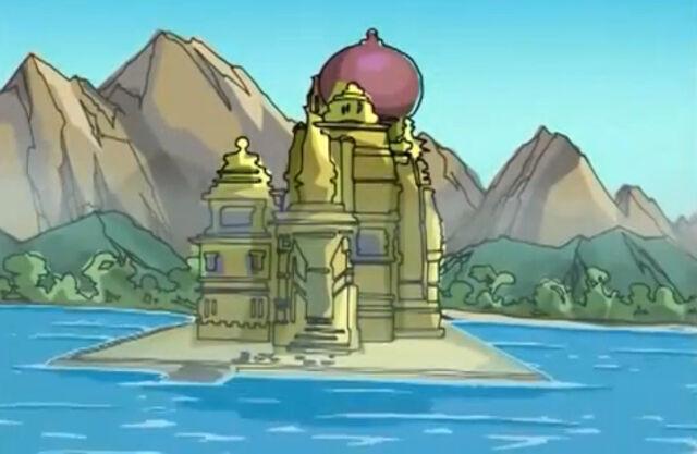 File:Elephant temple.jpg