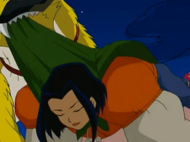 File:Jade Chan Adventures S4E3 FMG 80.png