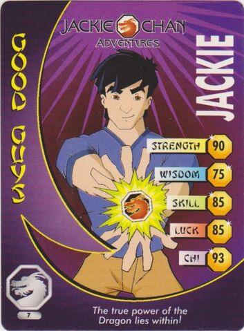 File:Jackie card 7.jpg