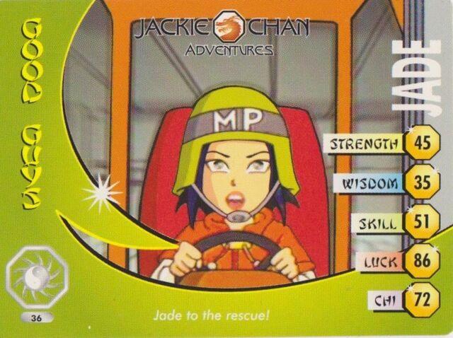 File:The Chan Clan card 36.jpg