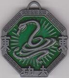 Snake talisman free gift